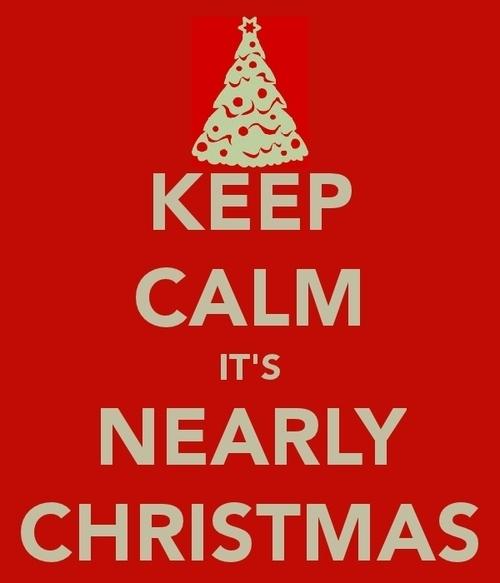 Oh Christmas Tree Imdb: Tai The Knot