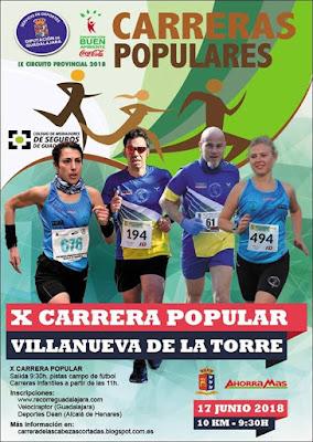 https://atletas-de-villanueva-de-la-torre.blogspot.com/2018/06/la-decima.html