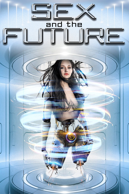 Sex and the Future 2020 English 720p WEBRip