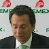 Caso Lozoya: Peña Nieto y Consejo de Administración de Pemex podrían comparecer