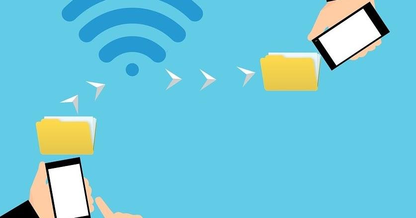 A cosa serve e quando si usa Wifi-Direct