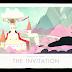 Hora de Aventura: O Convite (Ilhas - Parte 1) (S08E07)