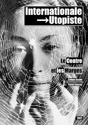 https://www.internationale-utopiste.org/p/internationale-utopiste-6.html