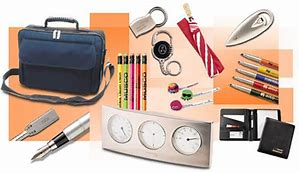 Corporate Gift Suppliers in Mumbai