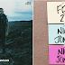 NICK JONAS ANNOUNCES NEW SINGLE SPACEMAN + ANNOUNCED AS SNL HOST & MUSICAL GUEST ON FEB. 27 - @nickjonas