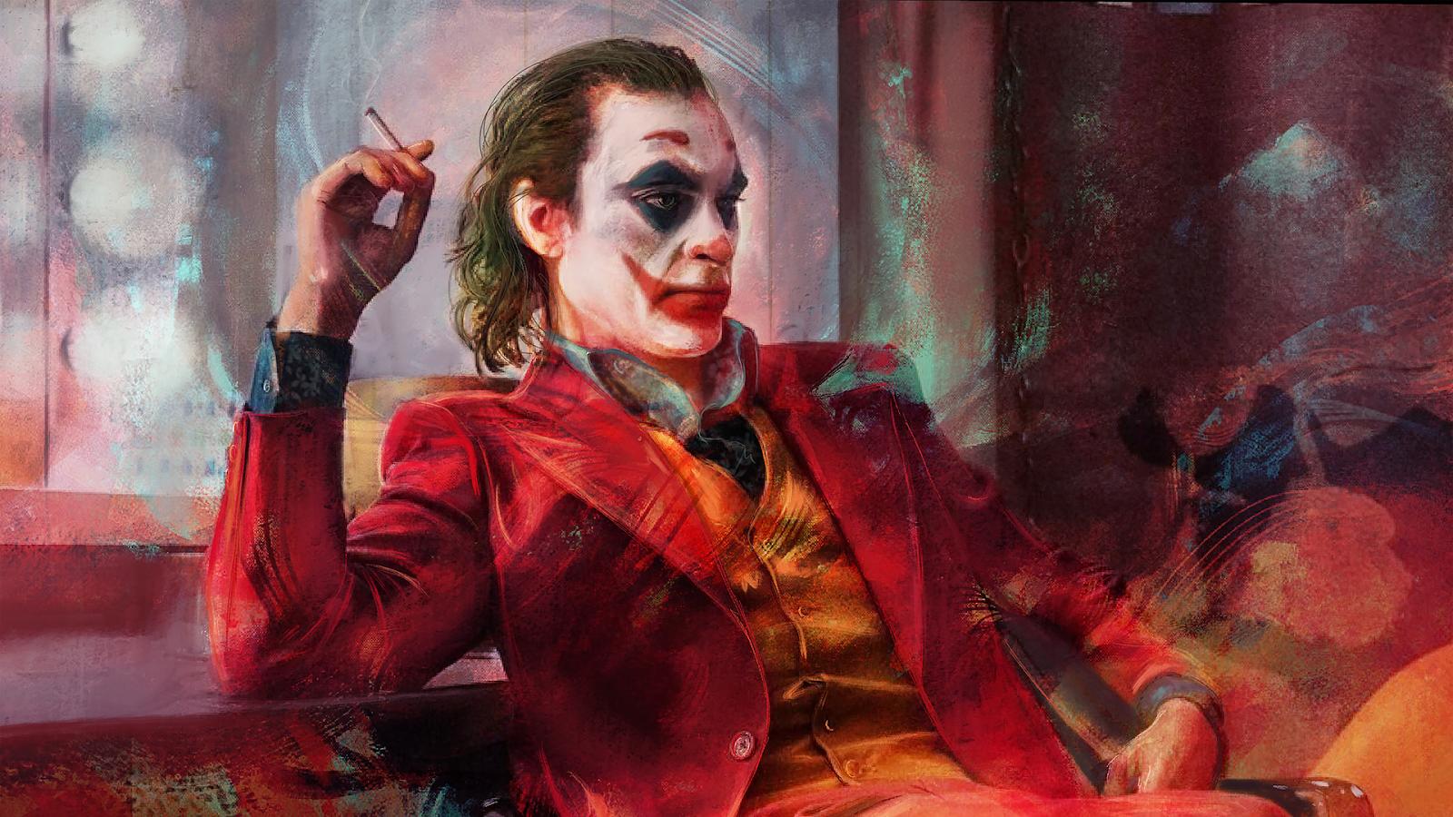 joker-smoking-wallpaper