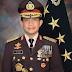 Kapolri Tito Instruksikan Polri Harus Kerja Sama Dan Kemitraan Dengan Media