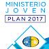 Plan del Ministerio Joven 2017 | PDF