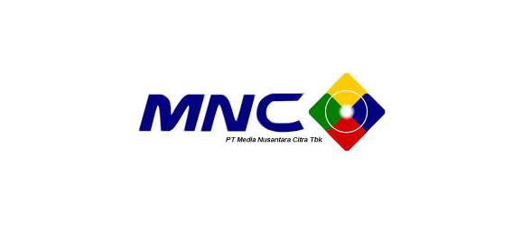 MNCN PT Media Nusantara Citra Tbk Kejar target pertumbuhan dua digit tahun 2021