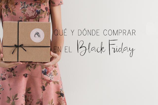https://mediasytintas.blogspot.com/2020/11/que-y-donde-comprar-en-el-black-friday.html