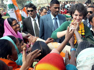 first-phase-of-election-campaign-ends-rahul-modi-priyanka-star-campaigner