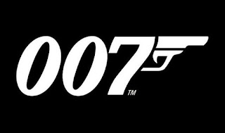 bond 25: yann demange podria ser el director
