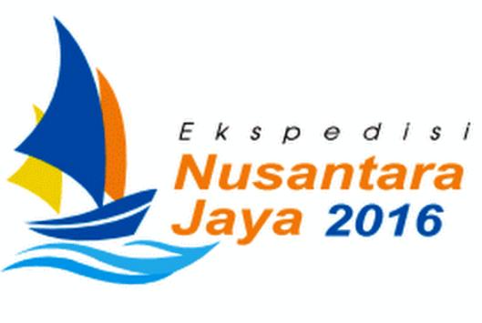 Ekspedisi Nusantara Jaya (ENJ) 2016 Menuju, Kepulauan Selayar