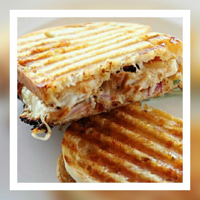 talian-grilled-chicken-sandwich