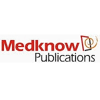 Medknow Publications
