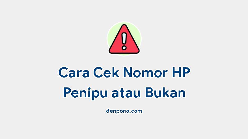 https://www.denpono.com/2021/02/apa-itu-get-contact.html