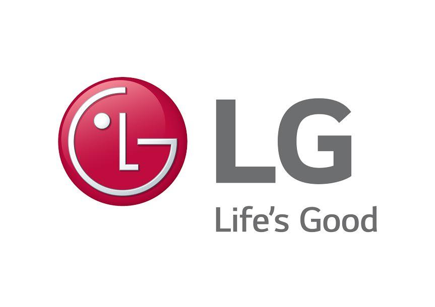 رقم خدمة عملاء ال جي شركة LG السعودية طلب صيانة 1442