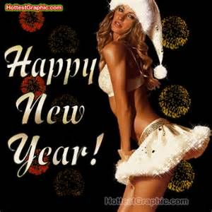 Hot, spicy, sexy Happy New Year images to share with ur naughty friends - 123 SMSFUN