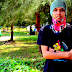 "Profil Penulis: Alex Wahyu Nurbista     (Penulis Buku Puisi Terpilih Terbit Gratis Tahap Tujuh di FAM Publishing Berjudul ""Ikhlasku Melepasmu"")"