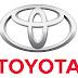 Kesalahan Pabrik, Enam Model Mobil Toyota Berpotensi Terbakar