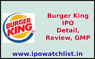 burger-king-ipo