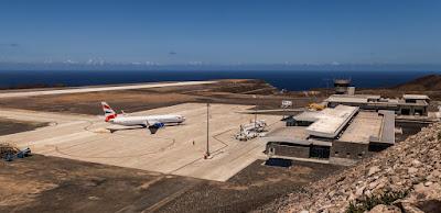 aeroporto_santelena