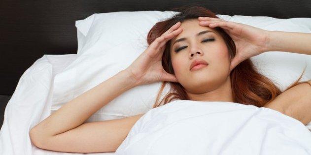 Ini Dia 5 Penyakit yang Paling Sering Menyerang Tubuh Wanita