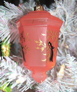Blossom Christmas Lights