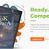 Contest Scam Alert: Legaia Books Online Book Competition