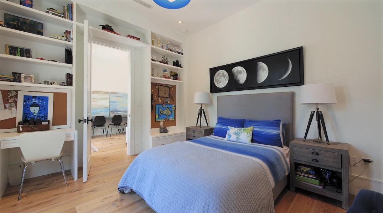 66 Photos vs. Tour 4775 SW 82nd St, Miami, FL Luxury Home Interior Design