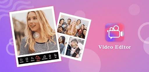 تحميل تطبيق Filmix Video Editor برنامج   تحرير الفيديو الأسهل والمجاني لإنشاء مقاطع فيديو أنيقة 2021
