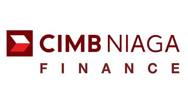 Cara Menghubungi CS CIMB Niaga Finance 24 Jam