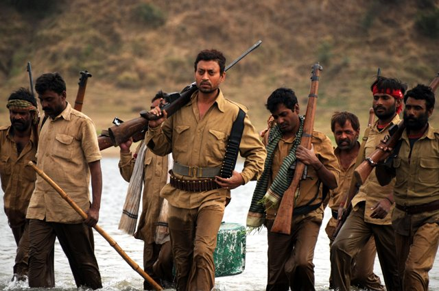irrfan khan best movies, paan singh tomar
