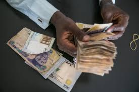GENERATE MONEY ON NAIRA WORKERS