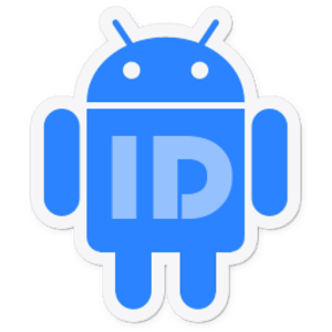 Android Id is the identity of your Android Device, Today we will tell you How to change your Android Mobile Device ID with help of Android Id Some Apps Identify your device. So Changing Android id is the solution for that apps will detect your device as new and You can fool Some apps and get Refer Money.