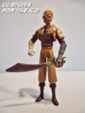 http://customsforthekid.blogspot.com/2014/01/clone-wars-weequay-pirate-created-by.html
