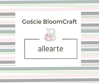 http://bloomcraft.pl/2017/04/28/goscie-bloomcraft-allearte/