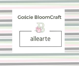 http://bloomcraft.pl/2017/04/28/goscie-bloomcraft-allearte/