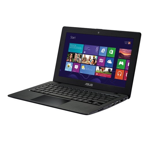 Asus X44C Notebook Management Driver