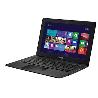 Asus X44C Intel Management Drivers for Windows Download