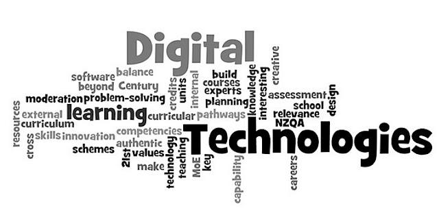 Yang Harus Dilakukan di Era Informasi Digital