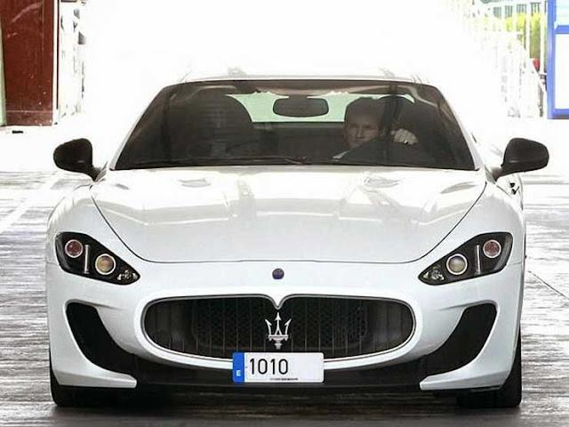 Maserati+GranTurismo+MC-Stradale-2013