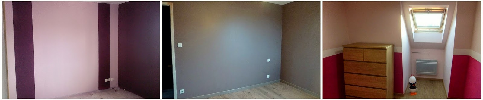 renovation travaux peinture chambre paris artisan vitrificateur. Black Bedroom Furniture Sets. Home Design Ideas