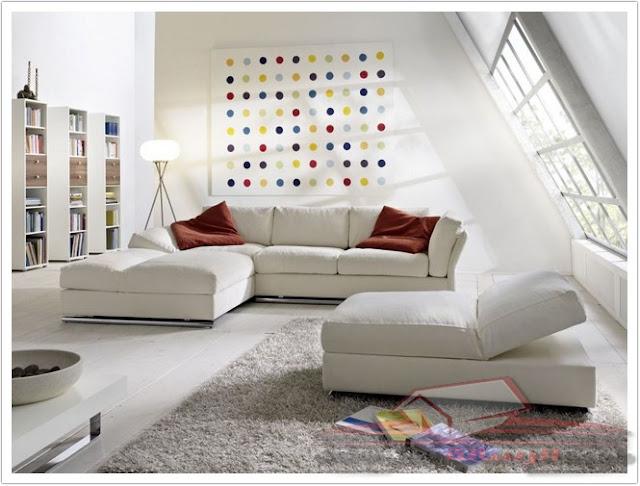 شراء أسرة الأرائك على الإنترنت؟ لماذا تختار سرير أريكة النسيج