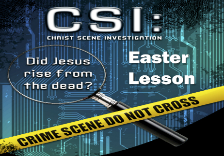 https://www.buildingchildrensministry.com/resources-1/CSI-CHRIST-SCENE-INVESTIGATION-p79666205