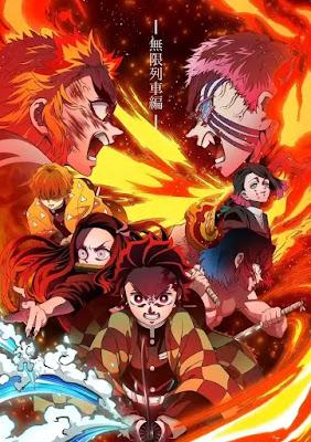 anime 2020 kimetsu no yaiba