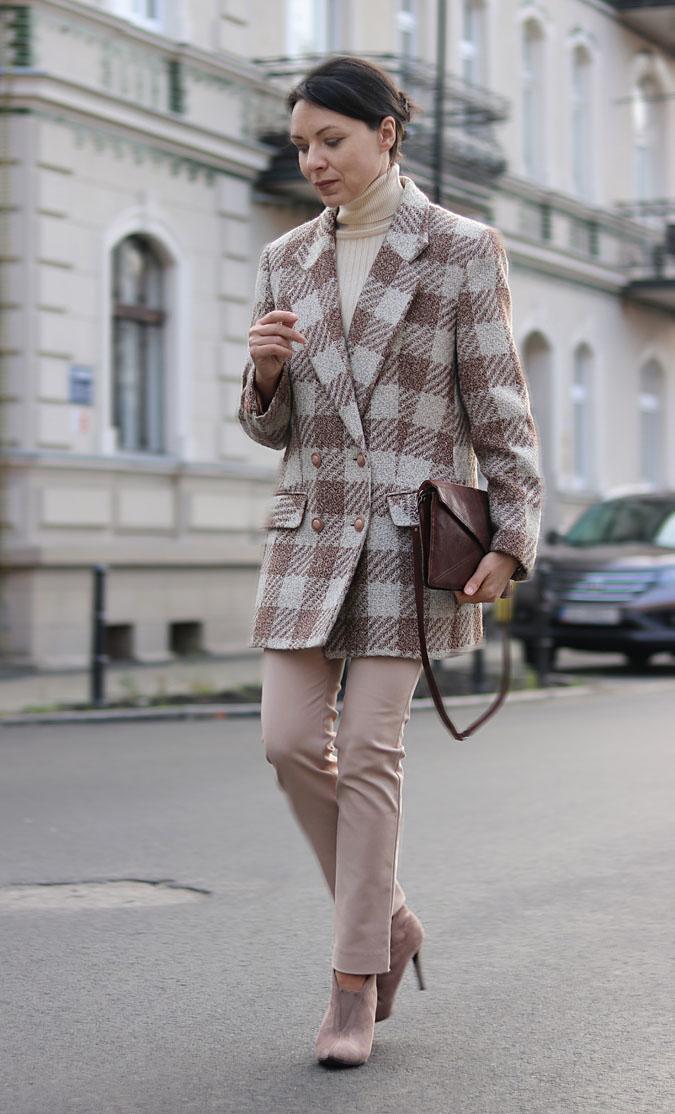 moda dla 40 latki 2018