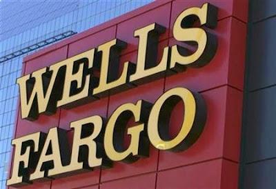 wells fargo image