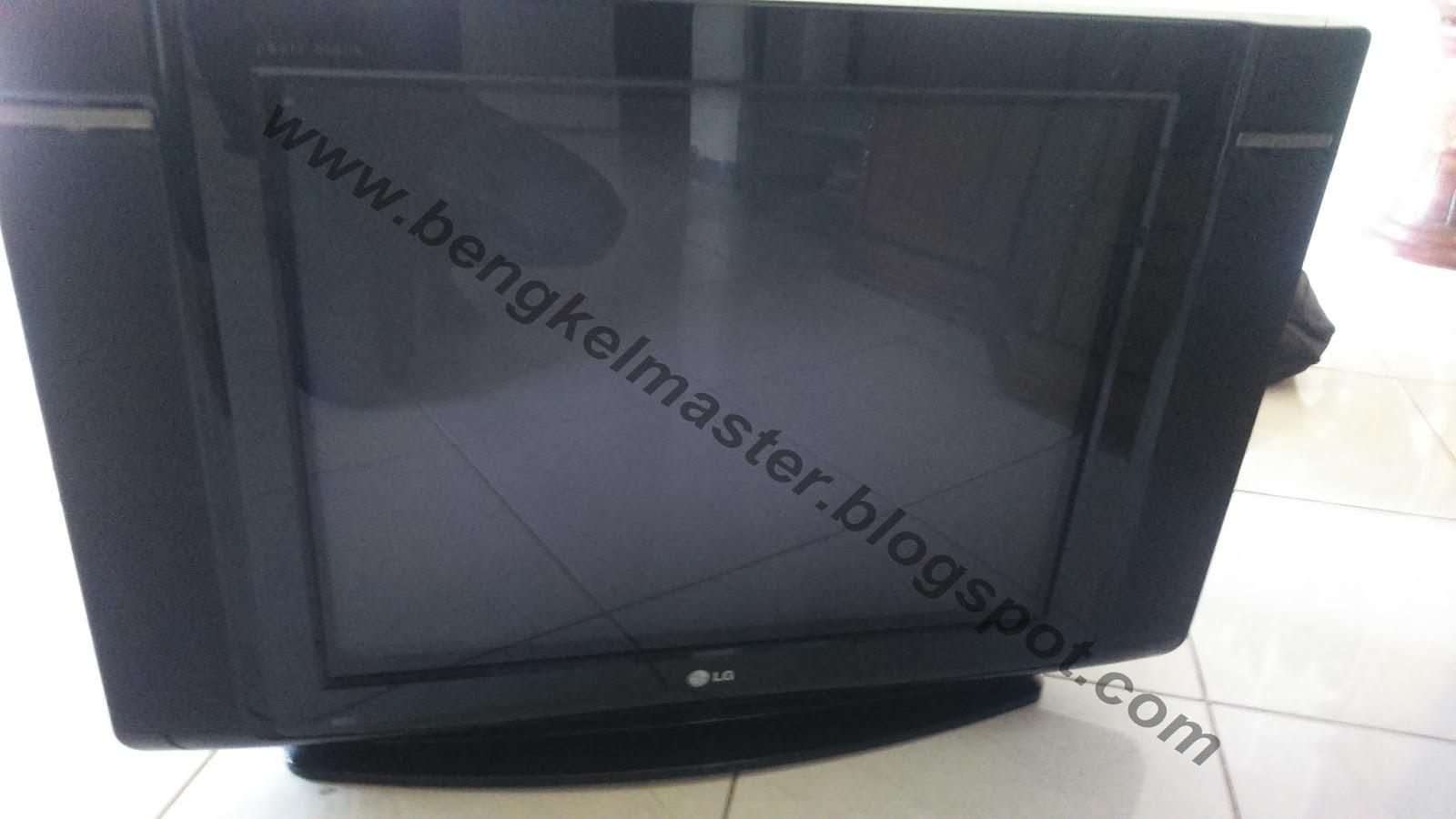 Aydi 702 Diagram Tv Lg 29fu3rl Diagram Base Website Lg 29fu3rl Turbodiagram Madbari It