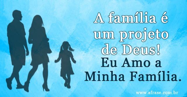 Família Projeto De Deus: BLOG PEDRO CALDAS: Setembro 2015